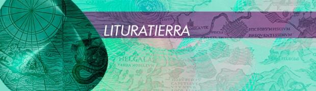LITURATIERRA angosto