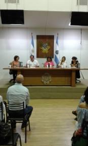 Foto Jornada CID San Juan 1