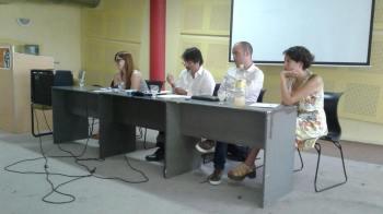 Foto Jornada Menzoza 2