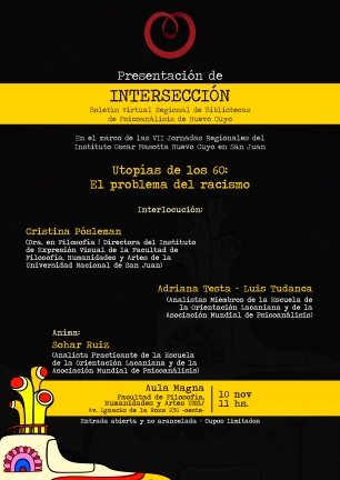 flyer interseccion2