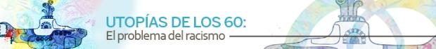 UTOPIAS DE LOS 60