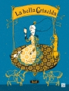 La bella Griselda, portada