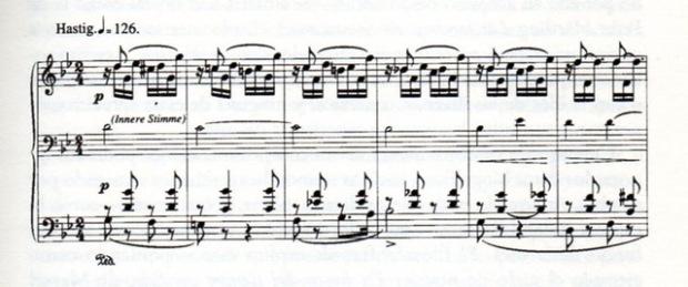 partitura schumann002