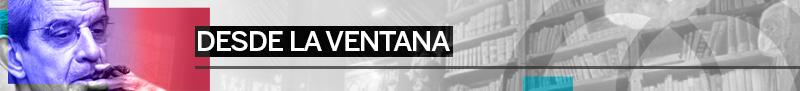 BANNER BOLETIN 6 - DESDE LA VENTANA